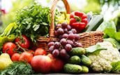 Ernährung und Genuss