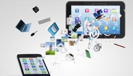 App & Co Smartphone verstehen