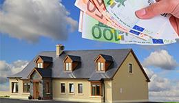 Damit das Geld reicht - Finanzwissen