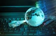 Rechte und Pflichten im Internet - Internetrecht